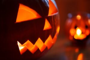 Best Group Dining for Halloween in Las Vegas, NV