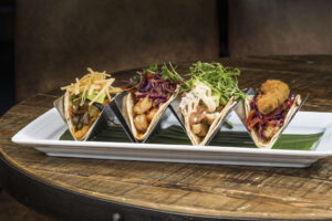 Taco Tuesdays at Our Las Vegas Restaurant