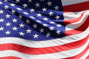 American Restaurant near 4th of July Events in Las Vegas