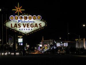 Best 24/7 Restaurant in Las Vegas, Nevada