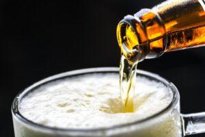 24-Hour Restaurant for Great Vegas Festival of Beer