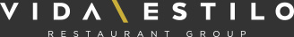 VE Restaurants Logo